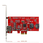 UPMOST Uptech 登昌恆 SR230 SATA II RAID SIL3512A晶片 硬碟擴充 / 陣列卡