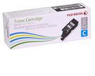 CT202268   FujiXerox 藍色標準容量碳粉匣  列印張數700張  DP CP115w/CP116w/CP225w/CM115w/CM225fw