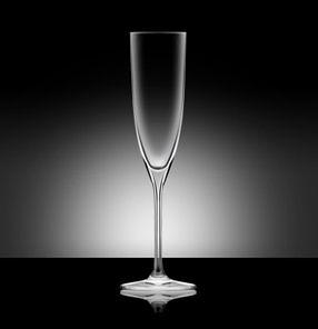 泰國製【LUCARIS】路卡斯TOKYO TEMPTATION 東京系列 香檳杯 2入/145ml