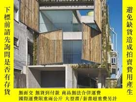 二手書博民逛書店Atlas罕見Of Eco ArchitectureY255562 Loft Publications Lof