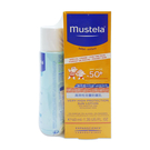 慕之恬廊高效性兒童防曬乳40ml/瓶 SPF50+  Mustela PG美妝