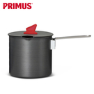 丹大戶外 瑞典【PRIMUS】741400 Trek Pot 鋁合金鍋 0.6L 個人鍋│鍋子│露營餐具