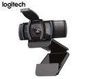 【現貨】羅技 Logitech C920E HD Pro Webcam 1080P 商務網路攝影機 [富廉網] 公司貨 保固三年