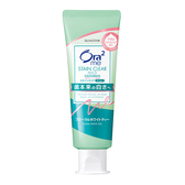 Ora2Me 淨白無瑕牙膏白茶花香125g 【康是美】