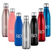 【Royal Duke】運動隨身保溫保冷可樂瓶(480ml繽紛七色供選