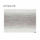 美國Chilewich光影Ombre系列-餐墊36*48cm-銀
