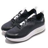 Nike 復古慢跑鞋 Wmns Air Max DIA SE 黑 白 全新系列 黑白 運動鞋 女鞋【PUMP306】 AQ4312-001