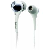 《省您錢購物網》飛利浦Philips福利品~優越音效耳塞式耳機(SHE9501)買一送一