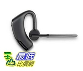 [美國代購] Plantronics 87300-41 耳機 Voyager Legend Wireless Bluetooth Headset