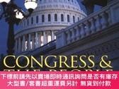 二手書博民逛書店Congress罕見And The PeopleY255174 Donald R. Wolfensberger