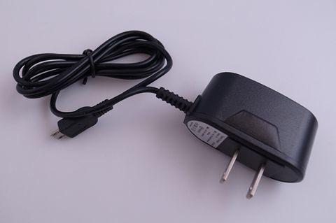 HANG Motorola 手機旅充 V8(Mirco USB) 共用HTC (19) Butterfly 2(B810x)/One(E8)