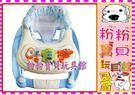 *粉粉寶貝玩具*兩用搖馬 學步車 .螃蟹車,全台最低價*台灣製造品質可靠
