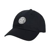 MIZUNO棉帽(海賊王聯名款)(台灣製 純棉 防曬 遮陽 帽子 美津濃  ≡排汗專家≡