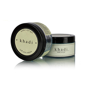 印度 Khadi 草本晶鑽保濕眼膠 50g 眼霜 眼部保濕【小紅帽美妝】