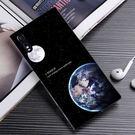 Sony Xperia XZ F8332...