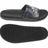 adidas系列鞋款 男款防水運動拖鞋-NO.BB7400