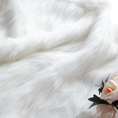 地毯拍照背景布 ins網紅包包化妝品絨布毛毯擺拍道具毛絨背景桌布 熱賣單品