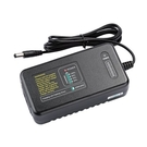 ◎相機專家◎ Godox 神牛 AD600 charger 備用鋰電池 充電器 WB87 閃光燈 AD600系列 公司貨