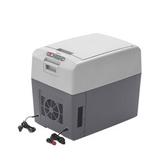4F 德國 WAECO TC 系列半導體多用途行動冷熱箱 TC35FL