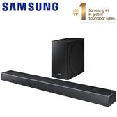 SAMSUNG 三星 HW-Q80R/ZW 5.1.2聲道 Soundbar Harman Kardon合作 內附專用壁掛架