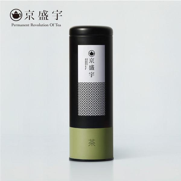 【京盛宇】原葉袋茶罐裝–輕焙凍頂烏龍(20袋入)
