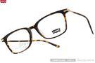 LEVIS 光學眼鏡 LS96079 D...