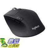 [9美國直購] Logitech 滑鼠 Precision Pro Wireless Mouse ( M720系列) 910-005592 精準滑鼠