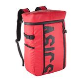 ASICS 19FW 防潑水 雙肩背包 後背包 TRAINING BACKPACK 3系列 3033A180-600