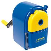 【德國LYRA】萬用削筆機/萬用削鉛筆機