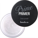 ●魅力十足● 少女時代潔西卡代言 Banila co. primer finish powder 控油細緻蜜粉 12g