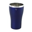 出清特價【象印】0.45L不鏽鋼真空保溫杯SX-DD45-AD