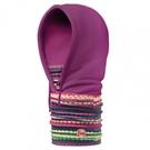 Buff  西班牙連帽保暖頭巾 針織概念 (BF108998)