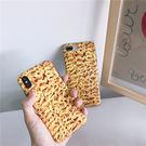 【SZ25】泡面 保護套 iPhoneX...