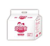 【樂爾寶】 成人紙尿褲實惠型 L(16片 x 6包/箱)-箱購