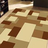 范登伯格 瑪嘉達 輕鬆小品優質地毯-塊拼-150x220cm
