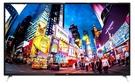 【新竹名展音響】美國 AOC 43吋 43U6205 LED 4K聯網鏡像液晶電視