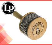【小麥老師 樂器館】LP 品牌 LP234A 標準型 卡巴沙 LP-234A