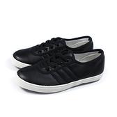 Mami rabbit 休閒鞋 黑色 女鞋 MT-819A-01 no073