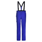 【聖伯納St. Bonalt】時尚保暖防水防風防寒褲(8071)-深海藍 滑雪 防寒 雪褲 北海道 戶外 防寒 時尚
