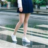 【24h現貨】輕便防水鞋套 雨鞋 雨襪 與鞋 鞋套 雨衣 防滑雨鞋 防滑鞋套 優樂美