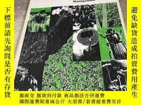 二手書博民逛書店integrated罕見pest managementY154919