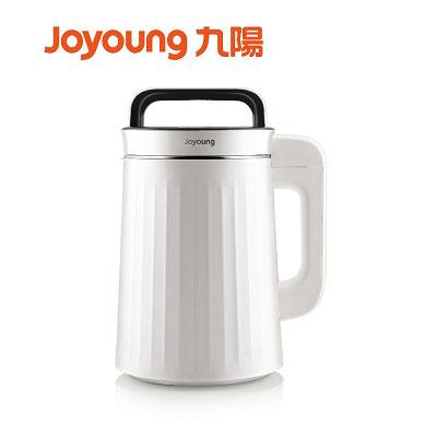 ACCES 九陽多功能豆漿機 DJ13M-G1