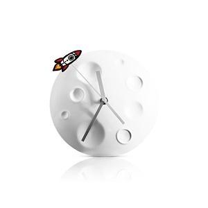 SUCK UK 探索月球時鐘