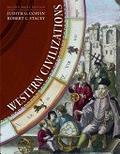 二手書博民逛書店 《Western Civilizations: From Prehistory to the Present》 R2Y ISBN:0393932656│Coffin