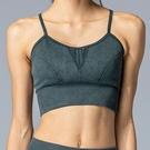 無縫編織緹花Bra-WT016(商品不含配件)-百貨專櫃品牌 TOUCH AERO 瑜珈服有氧服韻律服