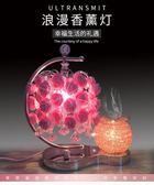 創意生日禮物女生閨蜜送女友特別浪漫情人節520韓版結婚禮品     琉璃美衣