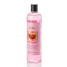 【Sesedior】馬卡龍玫瑰洗髮精1瓶(不含矽磷)