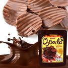 Rinbee O-Pa-La 歐趴拉 巧克力薯片 30g 進口/團購/零食/餅乾 ◆86小舖 ◆