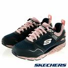 SKECHERS 女 慢跑系列 SRR PRO RESISTANCE - 88888338NVPK