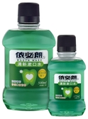 清新漱口水500ml(組合包)